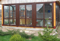 panoramic-wooden-windows-5.jpg